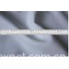 100% tencel fabric 165gsm