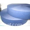 Herringbone elastic cotton elastic