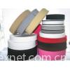 Polyamide rope belt