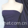 Poly ammonia swimming clothes fabric