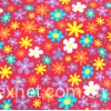 Printing nylon ammonia swimming clothes fabric