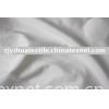 55%tinsel47% cotton3% spandex 152*91