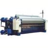 HJWA-190 Single-nozzle flat-bar open loom