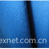 Polar fleece series
