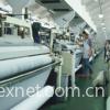 HJWB-1-230 double-nozzle flat-bar loom