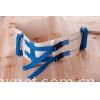 waist ribbon 02