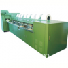 Model HJS300 Cotton Combing Machine
