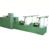 Model TBL 100 Cotton Strip & Lap Combination Machine