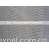 100% polyester plain fabric (model: HFP-03)