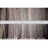 22% N 78% R fabric 132*91 90gsm 58''59''