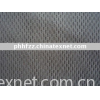 100% polyester plain fabric (model: HFP-02)
