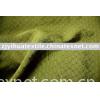 17% N 83% R fabric 132*89 80gsm 58''59''
