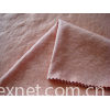 Nylon-cotton fabric