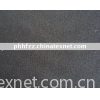 100% polyester plain fabric (model: HFP-01 )