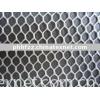 100% polyester mesh fabric (model: HFM-26)
