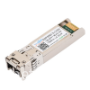 Cisco Compatible 10G 1550nm 80KM SFP+ Optical Transceiver