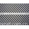 100% polyester mesh fabric (model: HFM-25)