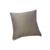 Imitation silk cushions