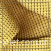 Fashion classial fancy wool fabric
