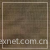 Pure wool high count dry wool cloth