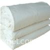 weave grey fabric