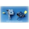 Model GU103-B Tight Knot Splicers