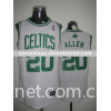 Celtics basketball shirt