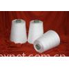 Differential Fiber Blended Yarn