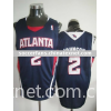 Hawks basketball wear