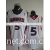 Hawks basketball shirt