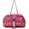Handbag MH-F517