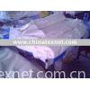 T/C 65*35 grey cotton fabrics