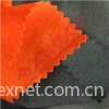 260gsm aramid fabric