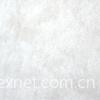 silk-like cotton