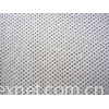 6-2  FDY mesh lining fabric