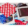 custom diaper bags custom garment bags