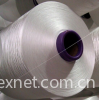 Micro Semi-dull Polyester DTY