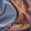 Modal  cloth