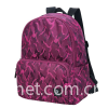 College Backpacks for Ladies