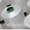 Cationic Dyed Polyester DTY