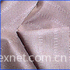 Jacquard  cloth