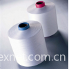 DTY(Polyester Drawn Texturized Yarn) AA GRADE