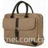 Laptop bag MH-L014