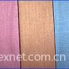 Bamboo fiber cloth