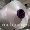 Semi-dull Polyester DTY 75D/36F