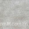 TR urethane elastic fibre undershirt cloth