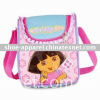 dora carton cooler bag