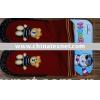 BABY  SLIPPER SOCKS / BABY COTTON SOCKS