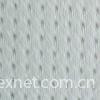 Longan cloth