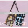 cosmetic bag,ladies' bag, stock bag, Fashion cosmetic bag, Ladys Party bag, Fashion handbag,mobile bag,fashion mobile bag,wallet